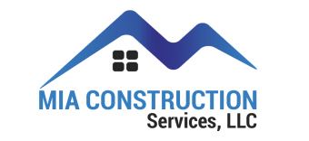 MIA Construction Services